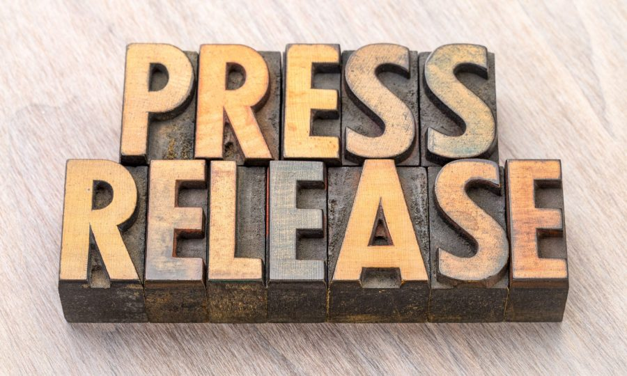 Press Release Submission Services in India | Paid and Free Press Release Submission Service: KenResearch