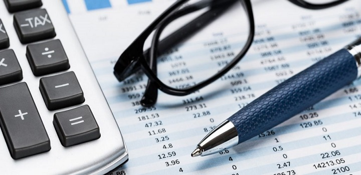 Growth in Number of New Businesses Expected to Drive Global Accounting Services Market: KenResearch