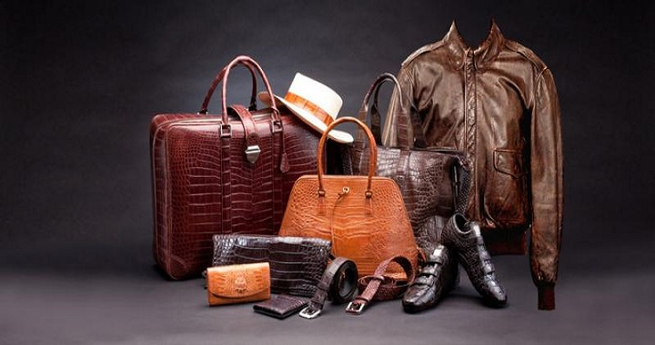 Prominent Increase in the Trends of Leather and Allied Products Global Market Outlook: Ken Research