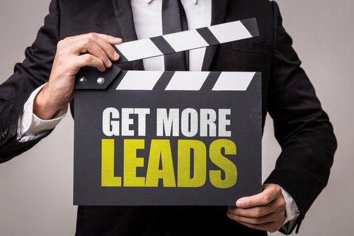 Top Lead Generation Company in India | B2B Lead Generation Company in India: KenResearch