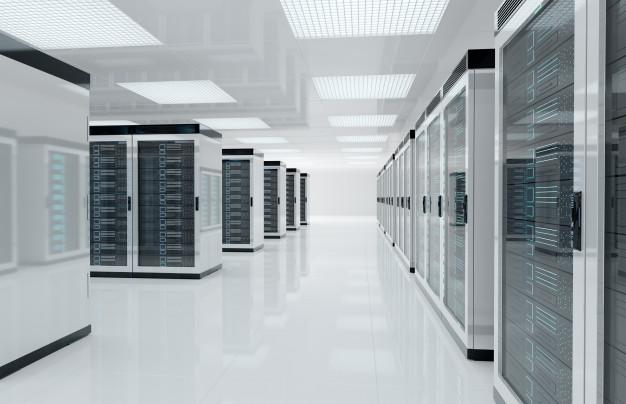 Global Rugged Server Market Research Report: KenResearch
