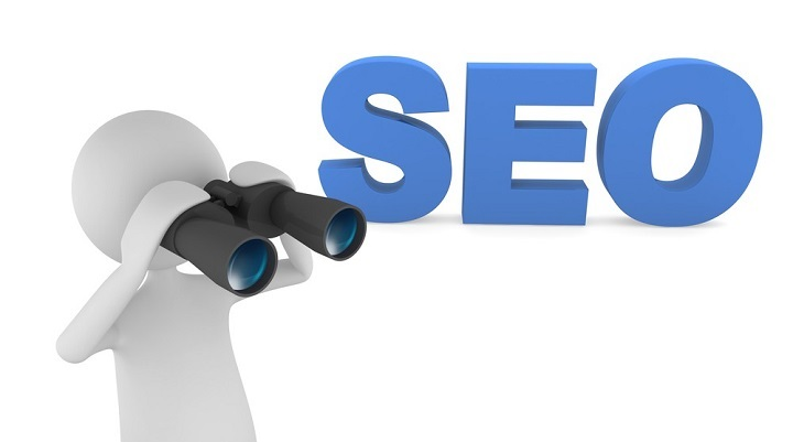 Increase in Social Media Usage Expected to Drive Global Search Engine Optimization Services Market: KenResearch