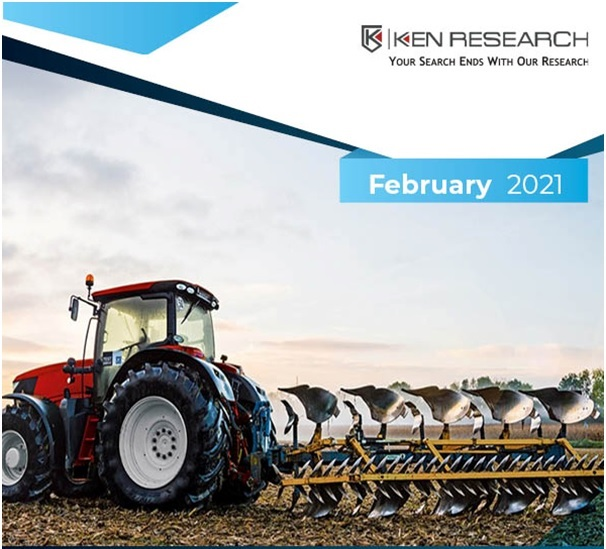 The Implementation of Supporting Policies by Government to Reduce Losses in Agriculture has contributed to Improving the Level of Mechanization in Vietnam: KenResearch