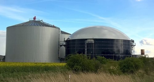 Global Waste Derived Biogas Market Research Report: Ken Research