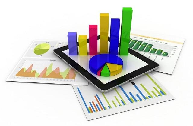 Effective Assessment of End User Sector Analysis Market Outlook: Ken Research