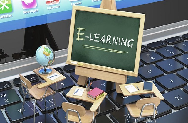 Massive Growth in Trend of E-Learning Market Outlook: KenResearch