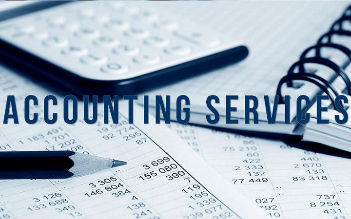 Growth in Scenario of Accounting Services Global Market Outlook: KenResearch