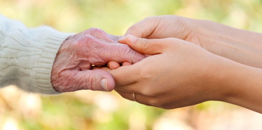 Global Geriatric Care Services Market Outlook: KenResearch