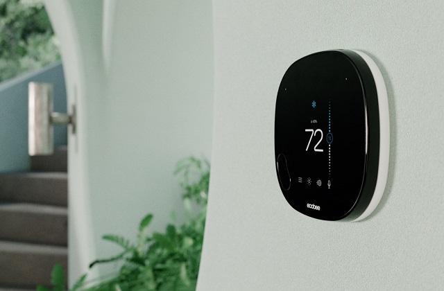 Landscape of Worldwide Smart Thermostats Market Outlook: KenResearch