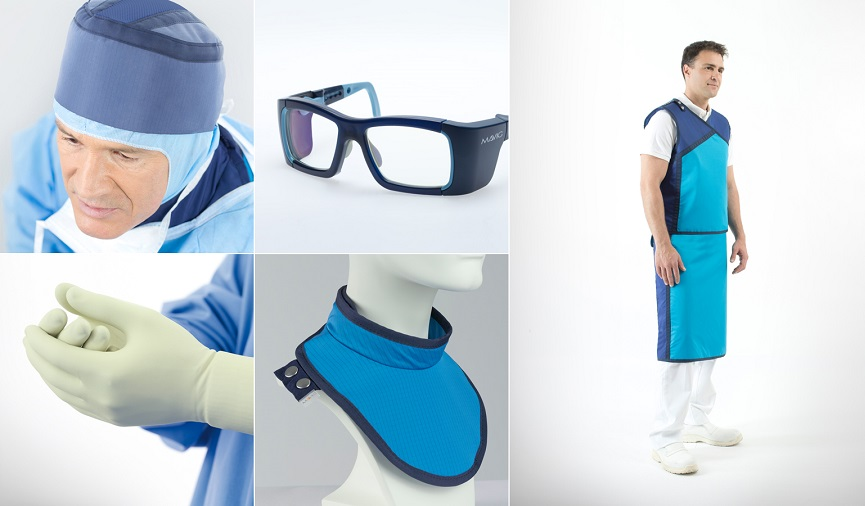 Lucrative Development Of Global X-Ray Protective Clothing Market Outlook: Ken Research