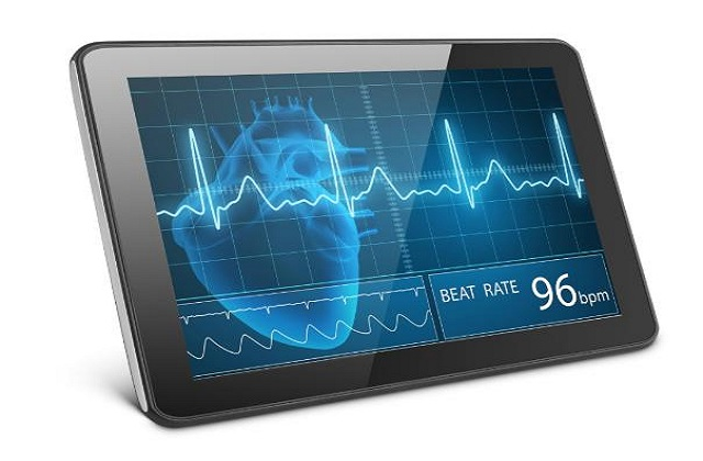 Increment in Insights of North America Wireless Electrocardiography (ECG) Market Outlook: KenResearch