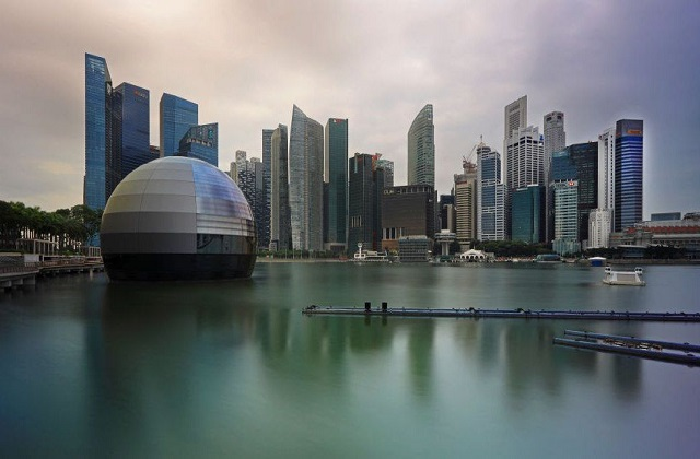 Significant Increment in New Trends of Singapore Market Outlook: Ken Research