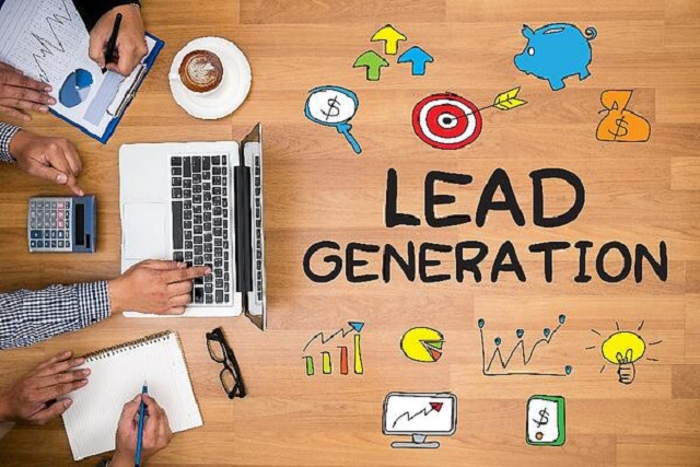 Develop Sales and Augment the Number of Consumer Globally With Our Lead Generation Services: KenResearch