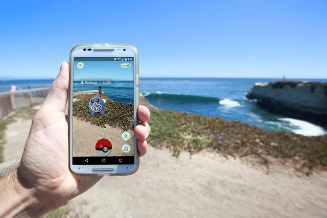 Growth in Scenario of Asia Pacific Augmented Reality Market Outlook: KenResearch