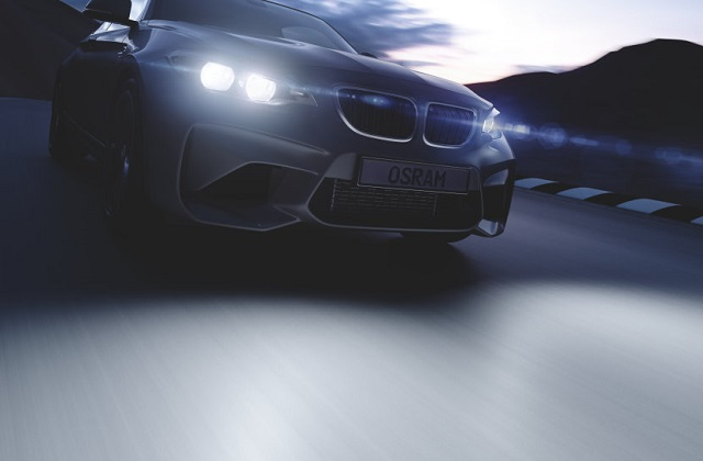Growth in Adoption of LED Lights Expected to Drive Asia Pacific Automotive Exterior Lighting Market: KenResearch