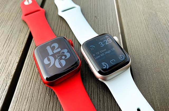 Rising Growth in Trends of Asia Pacific Smartwatch Market Outlook: KenResearch