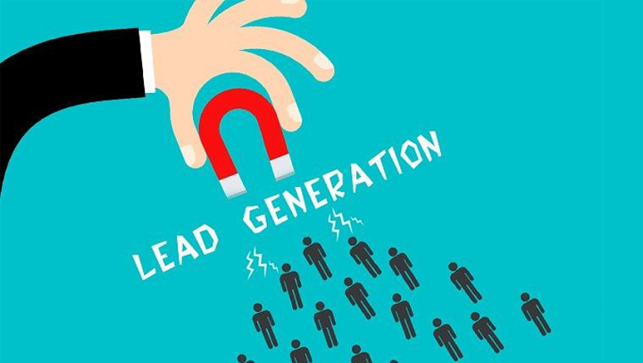 Speedily Increase Your Sales and Consumer Base with Our Lead Generation Services: KenResearch