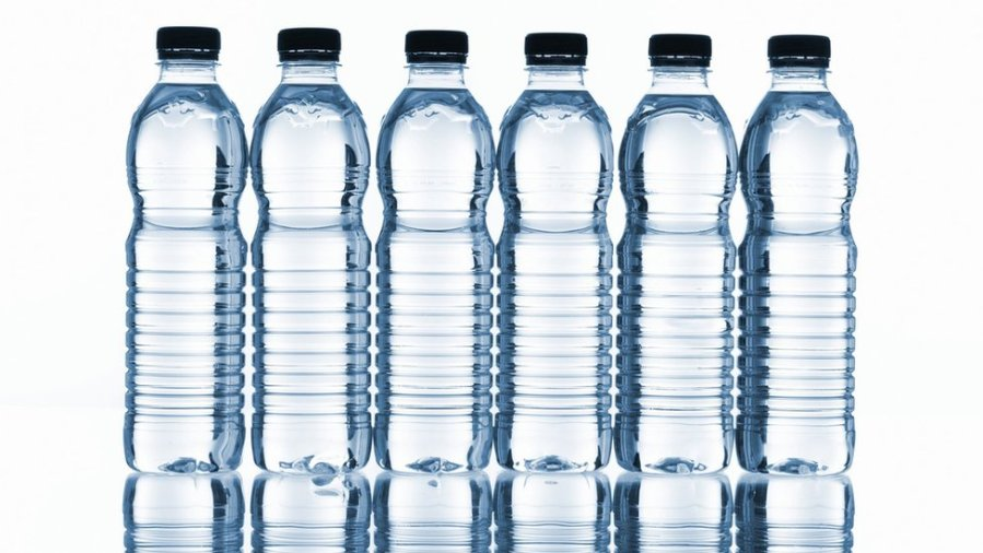 Global Bottled Water Market Research Report: KenResearch