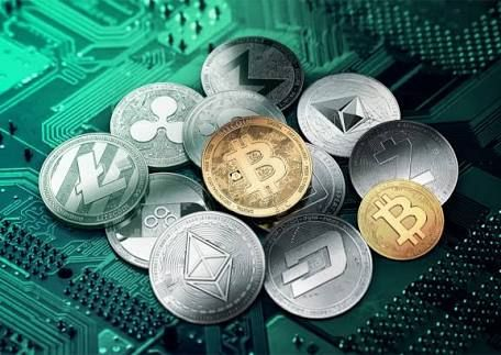 Global Digital Currency Market Future Outlook: KenResearch