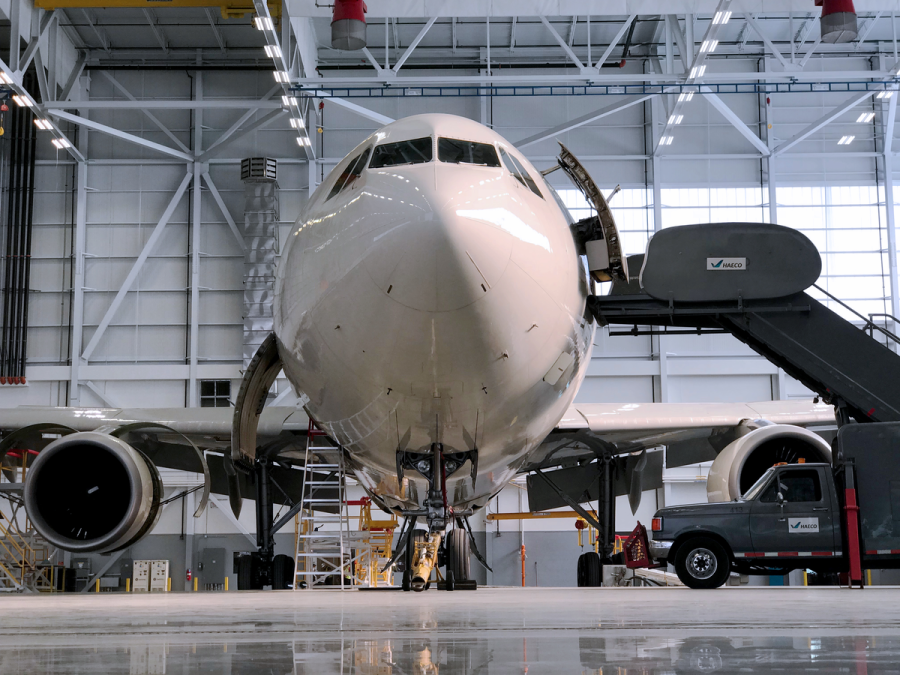Global Digital MRO Market Research Report: Ken Research