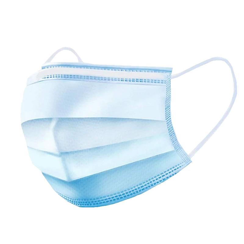 Future Growth Of U.S Disposable Face Mask Market: KenResearch
