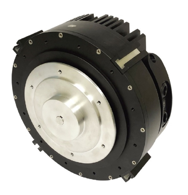 Future Growth of Global Electric Motor Market: Ken Research