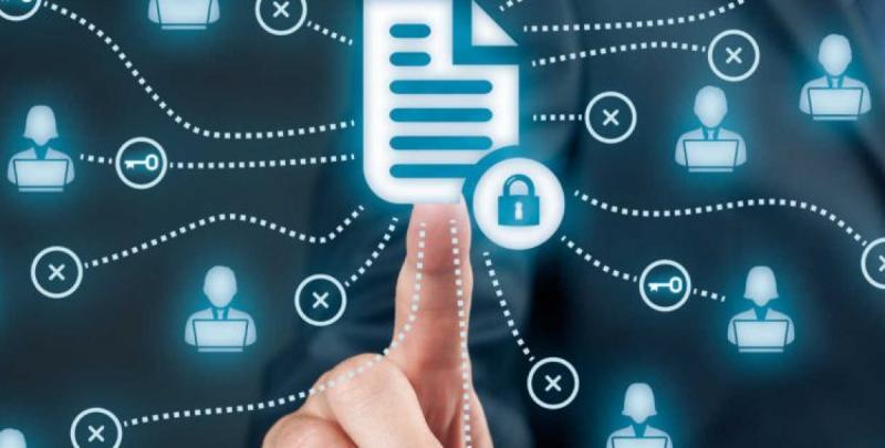 Global Enterprise File Synchronization And Sharing Market: KenResearch
