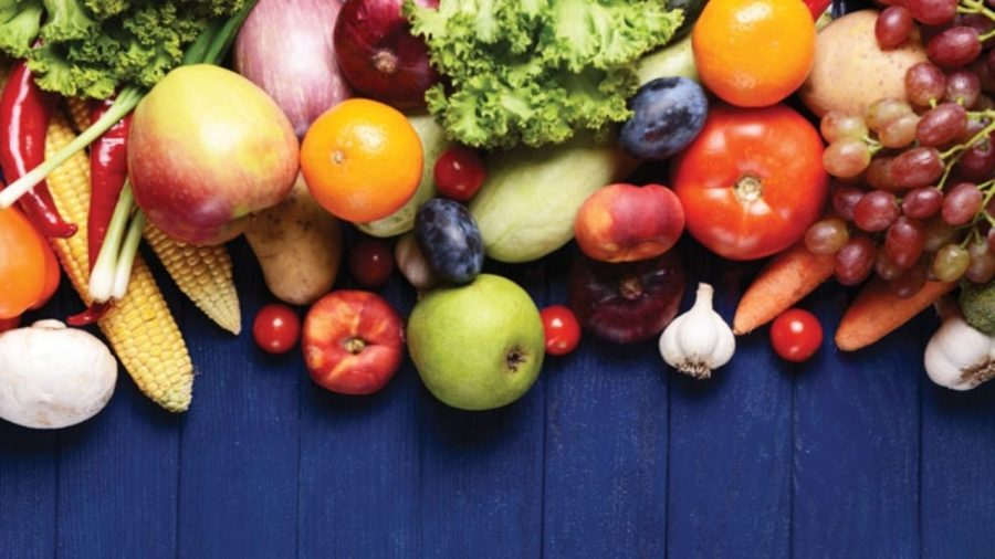 Future Growth of Global Food Antioxidants Market: Ken Research