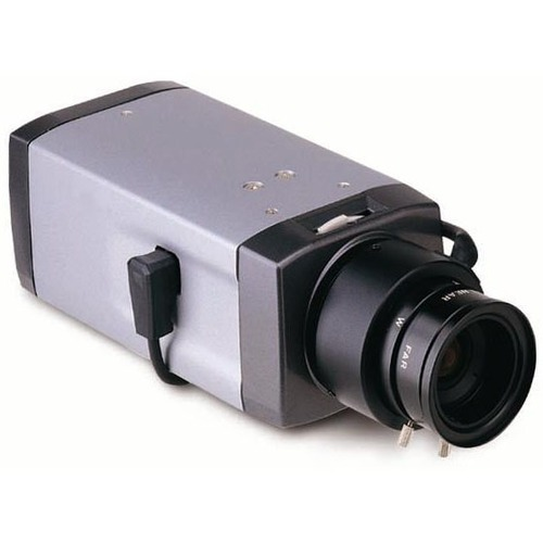 Lucrative Growth In Trends Of Global Box Cameras Market Outlook: KenResearch