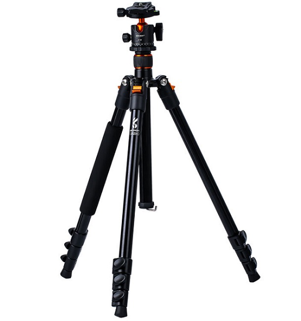 Profitable Insights Of Global Camera Tripod Market Outlook: KenResearch