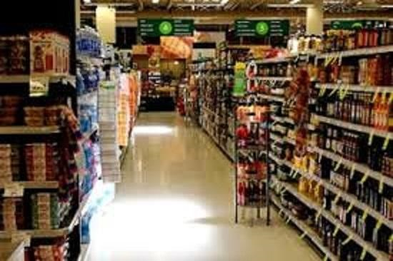 Impending Progression of Consumer Goods and General Rental Centers Global Market Outlook: Ken Research