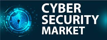 Future Growth of Global Cybersecurity Market Outlook: KenResearch