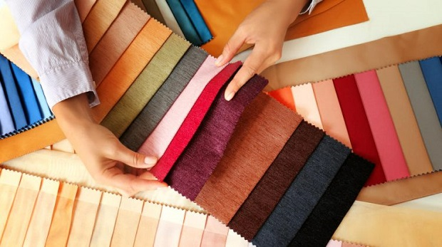 Profitable Insights of Fabrics Global Market Outlook: KenResearch