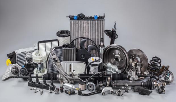 Increment in Scenario of Motor Vehicle Parts Global Market Outlook: KenResearch