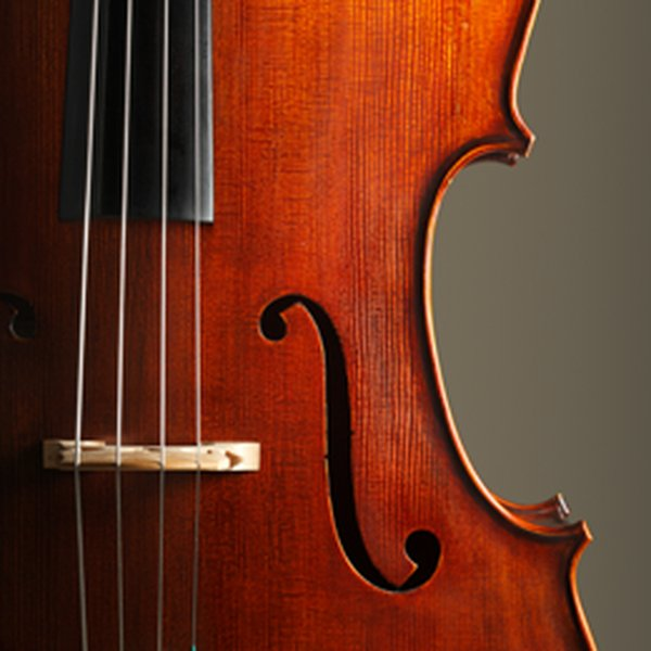 Rise in Awareness among the People about Music Education Expected to Drive Global Orchestral Strings Market: KenResearch