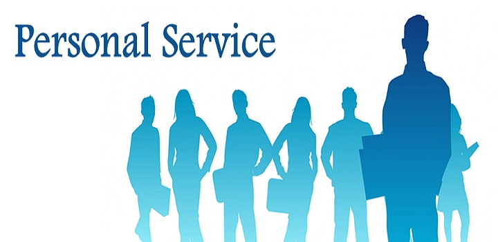 Changing Dynamics of Personal Services Global Market Outlook: KenResearch