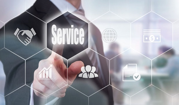 Massive Growth in Trends of Services Global Market Outlook: KenResearch