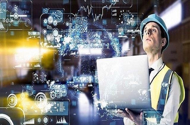 Upcoming Evolution of Global Smart Factory Market Outlook: Ken Research