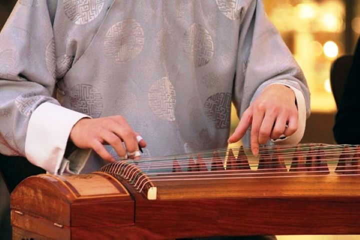 Different Developing Trends Of Global Strings Instrument Market Outlook: KenResearch