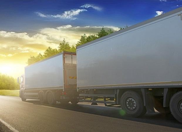 Global Trailer Market, Global Trailer Industry, Covid-19 Impact Global Trailer Market: KenResearch