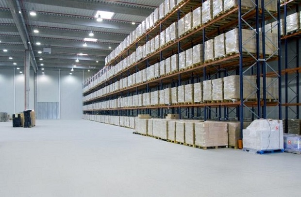 Growth in Scenario of Warehousing and Storage Market Outlook: KenResearch