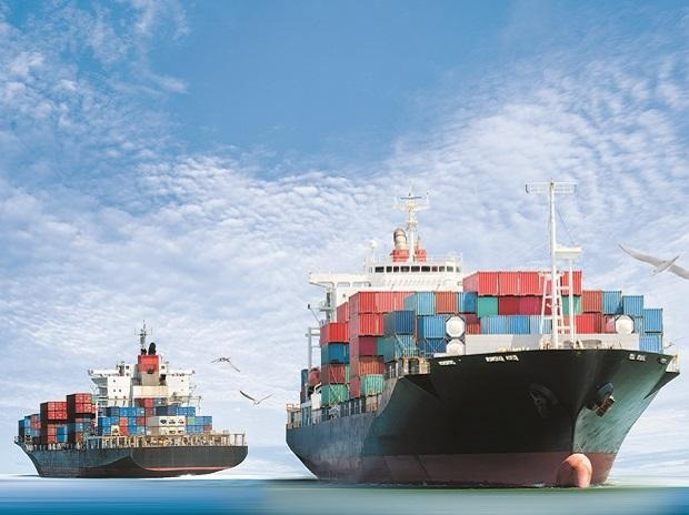 Increment in Insights of Water Transport Market Outlook: KenResearch