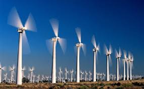 Future Growth Of Global Wind Tower Market: Ken Research