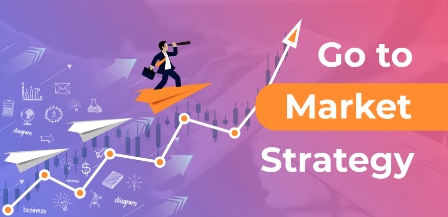 Quickly Adapt To Any Market In Any Given Circumstances With Our Go-To-Market Strategy: KenResearch