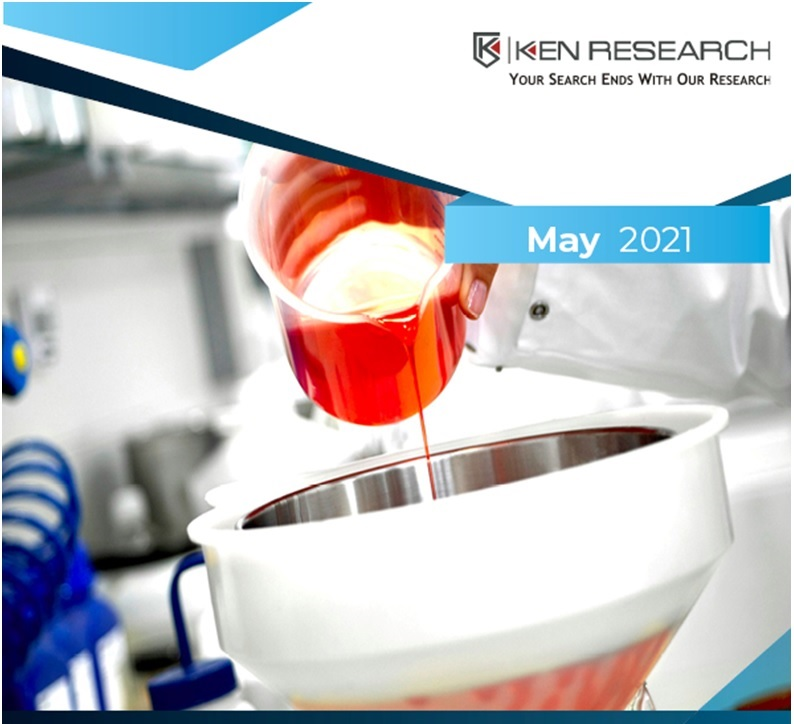India Construction Chemical Market, India Construction Chemical Industry: KenResearch