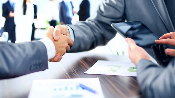 Growth in Scenario of Management Consulting Services Global Market Outlook: KenResearch