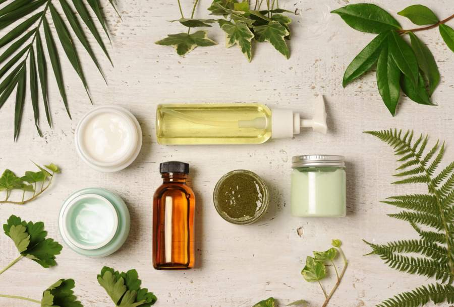 Global Organic Personal Care Products Market Outlook: KenResearch