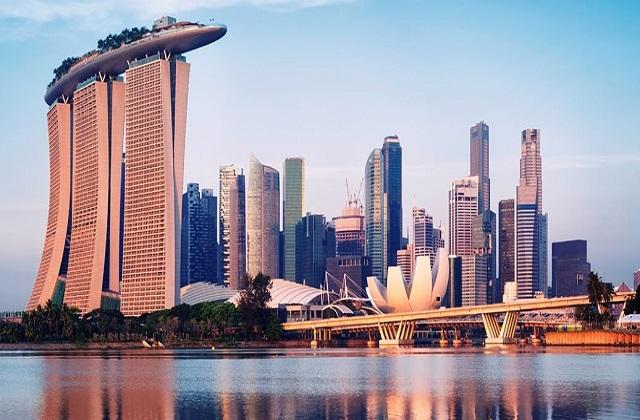 Singapore Market Future Outlook| Singapore Real Estate Market Growth| Singapore Market Research Reports: KenResearch