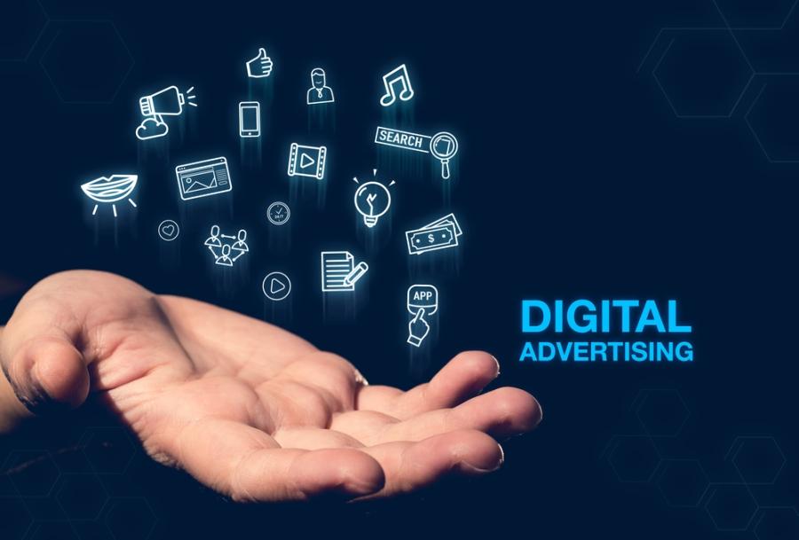 Global Digital Advertising Market Outlook: KenResearch