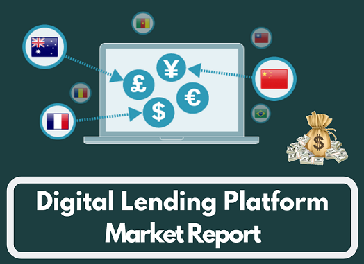 Global Digital Mortgage Platform Comprehensive Market: KenResearch